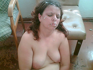 Funny Young Nude Fatties