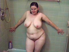Funny Bathroom Fat Girls