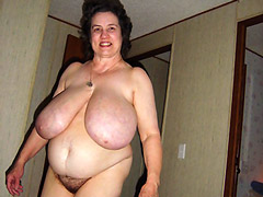 Remarkable idea big fat naked mature gallery can suggest