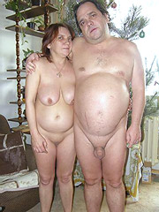 Fat Pervert Family