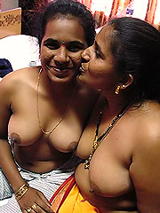 Topic simply Nude indian moms girls