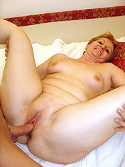 Horny over 40 in bathroom Part 4