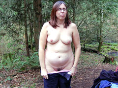 Becoming Naturists in M..