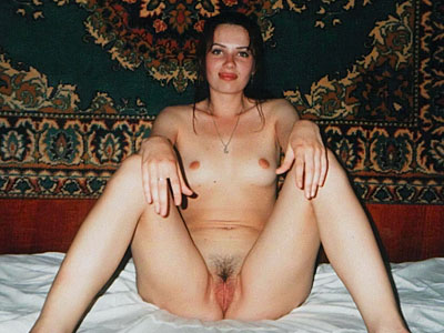 Nude Girls from 90s