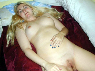 think, chubby assholes masturbate penis load cumm on face curious topic apologise